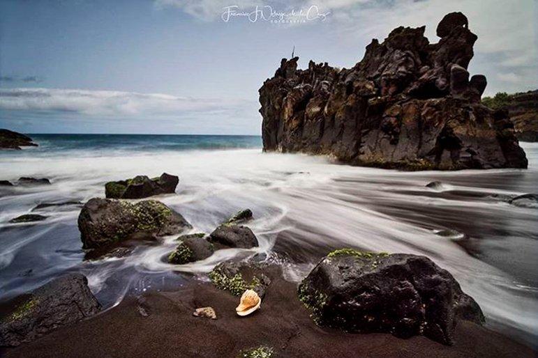 Las 10 Playas escondidas en Tenerife 16